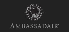 Ambassadair