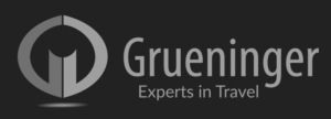 Grueninger Experts in Travel